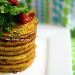 Chickpea-pancakewm1