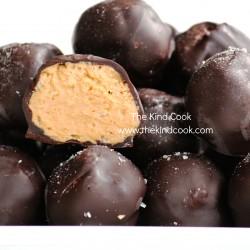 chocolatesaltyballsIMG_6185wm
