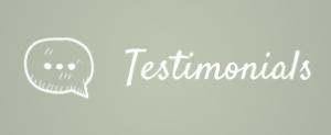 testimonials_panel