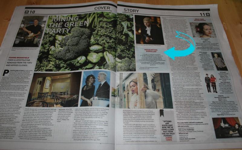 AgeNewspaper6042014IMG_2104
