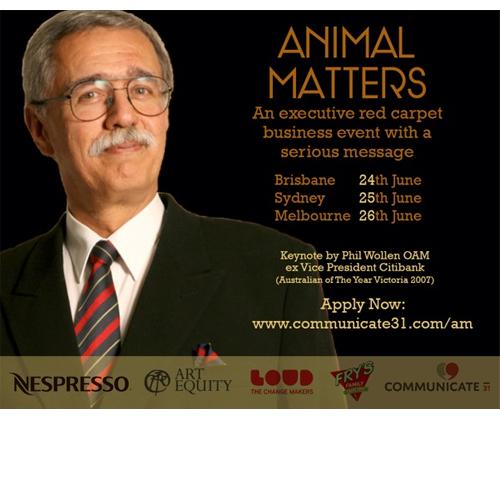 animalmatters (1)