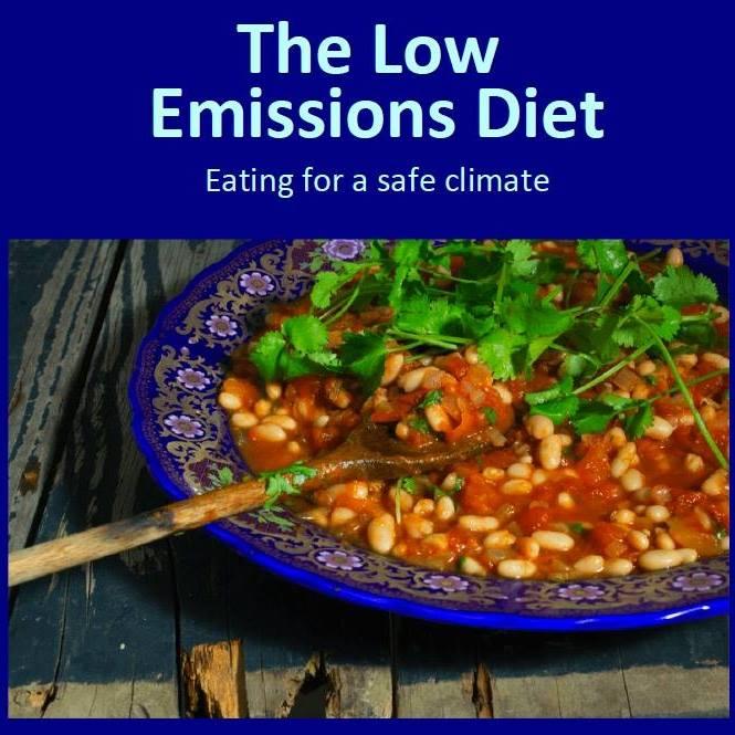 Low Emissions Diet